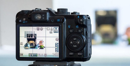 The Ultimate DIY Product Photography Tutorials For Your Online Shop 2
