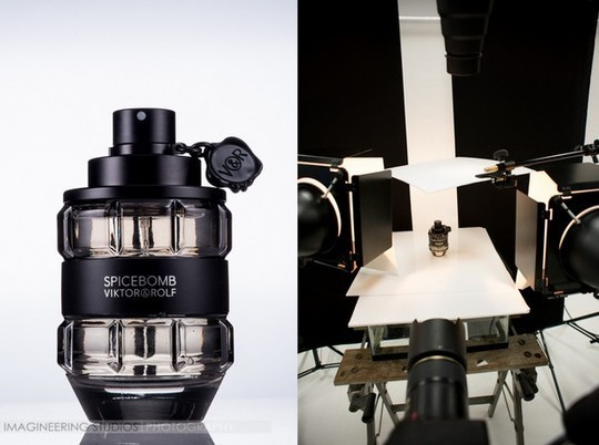 The Ultimate DIY Product Photography Tutorials For Your Online Shop 18