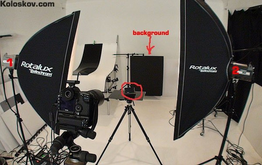The Ultimate DIY Product Photography Tutorials For Your Online Shop 6