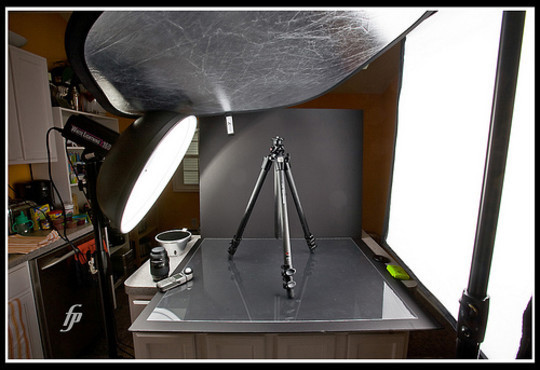 The Ultimate DIY Product Photography Tutorials For Your Online Shop 20