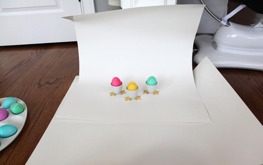 The Ultimate DIY Product Photography Tutorials For Your Online Shop 24