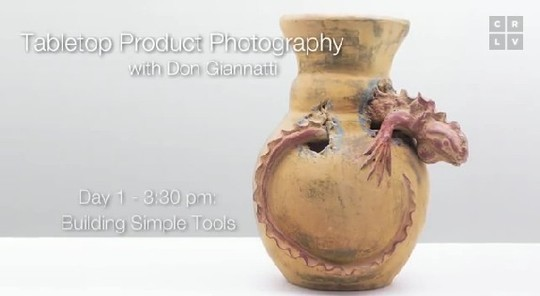 The Ultimate DIY Product Photography Tutorials For Your Online Shop 35
