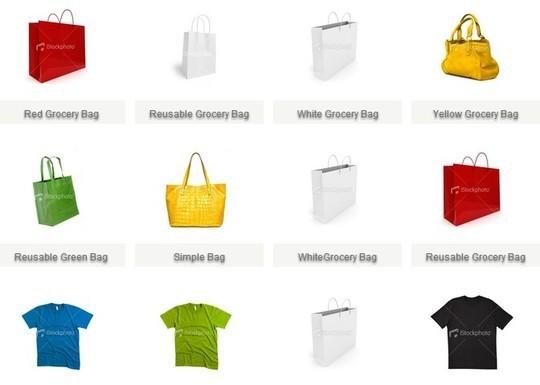 9 Free jQuery JavaScript Shopping Carts 8