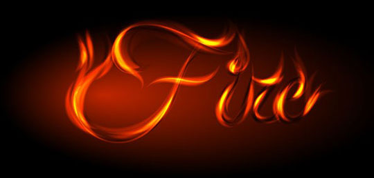 Awesomely Brilliant Adobe Illustrator Text Effects Tutorials 21