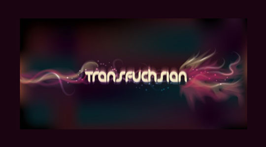 Awesomely Brilliant Adobe Illustrator Text Effects Tutorials 25
