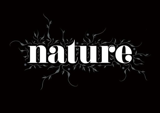 Awesomely Brilliant Adobe Illustrator Text Effects Tutorials 30