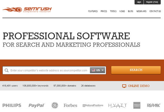 9 Free Tools For Ecommerce Professionals 10