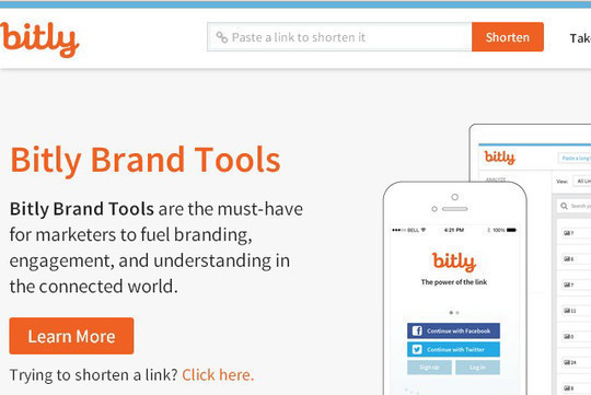 9 Free Tools For Ecommerce Professionals 6
