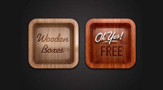 9 Free 3D Icon Designs & Tutorials 2