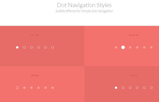 38 Visually Awesome CSS Tutorials & Techniques 15
