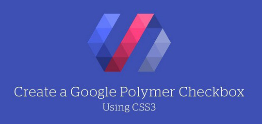 38 Visually Awesome CSS Tutorials & Techniques 21