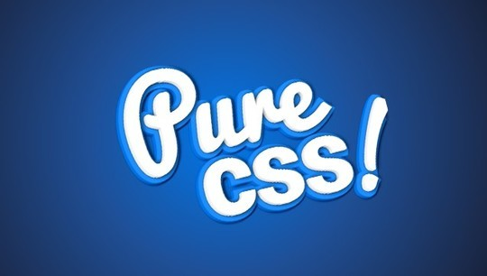 38 Visually Awesome CSS Tutorials & Techniques 36