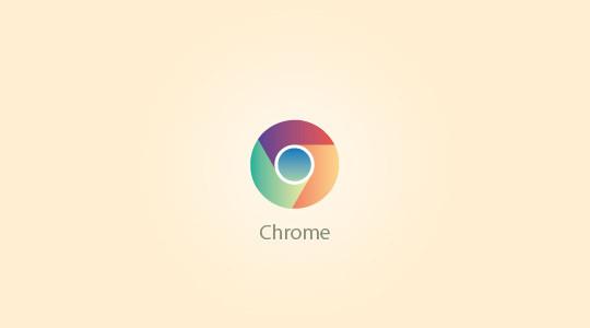 40 Extremely Useful & Free Icon Photoshop Files 34
