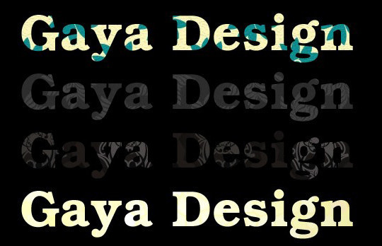 35 jQuery Text Effect Libraries For Your Next Project 5