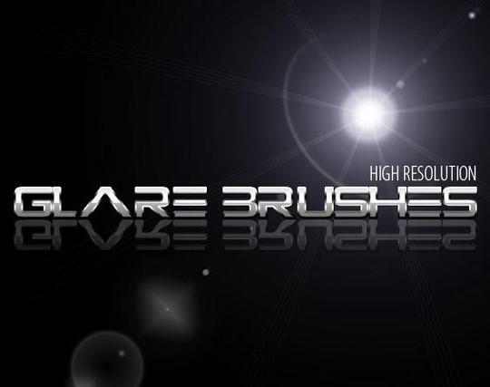40 Free High Resolution Photoshop Brush Packs 38