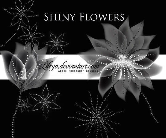 40 High Quality Decorative Corner Brushes For Free Download 36
