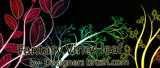 40 High Quality Decorative Corner Brushes For Free Download 8