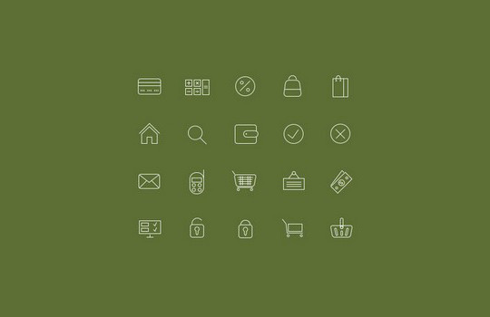 40 Excellent Free Resources For Web Designers 23