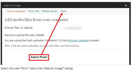 12 Wordpress Plugins To Create Image Effects 7