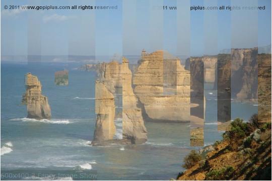 12 Wordpress Plugins To Create Image Effects 4