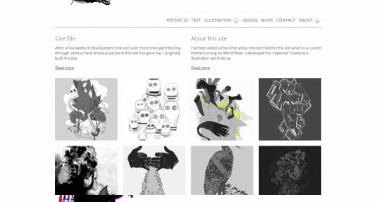 12 Wordpress Plugins To Create Image Effects 5