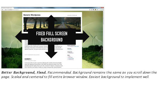 12 Wordpress Plugins To Create Image Effects 10