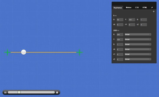 40 Free CSS Tools For Accelerated Development 21