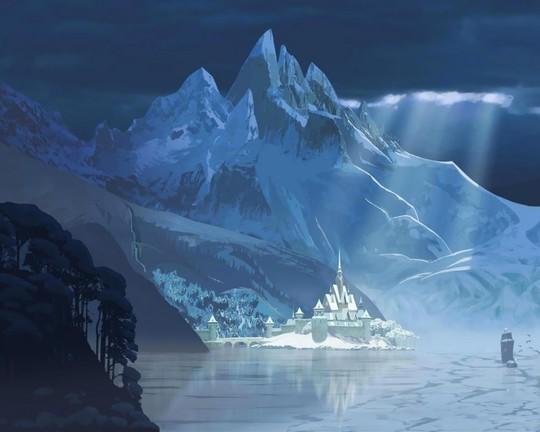 40 Amazing Fantasy Wallpapers 17