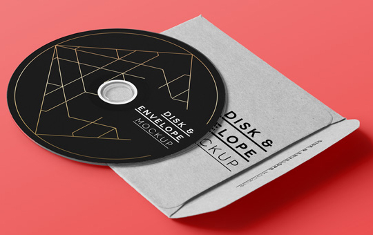 40 Fresh & Free Photoshop Files For Your Next Design 20