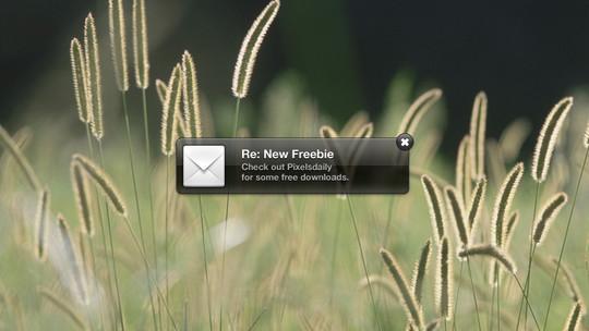 45 Free Popup, Alert Window, Notification, Photoshop Designs 22