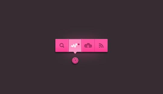 45 Free Popup, Alert Window, Notification, Photoshop Designs 36