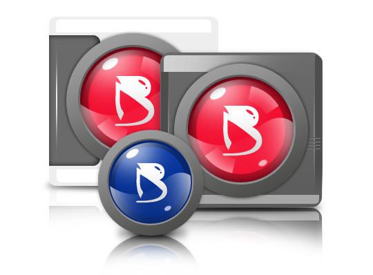 Call To Action: 40 Best Button Photoshop Tutorials 24