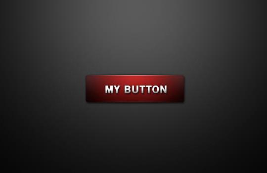 Call To Action: 40 Best Button Photoshop Tutorials 2