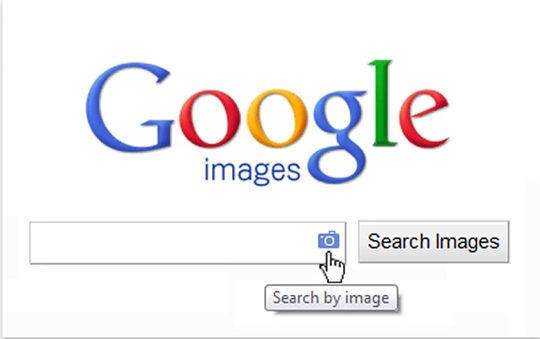 10 Google Chrome Extensions To Change Your Internet Experience 2