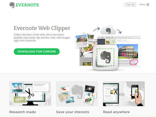 10 Google Chrome Extensions To Change Your Internet Experience 10