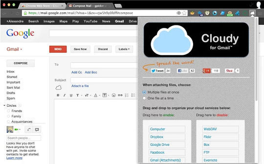 10 Google Chrome Extensions To Change Your Internet Experience 4