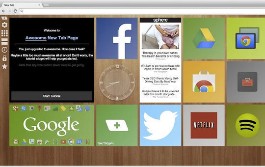 10 Google Chrome Extensions To Change Your Internet Experience 25
