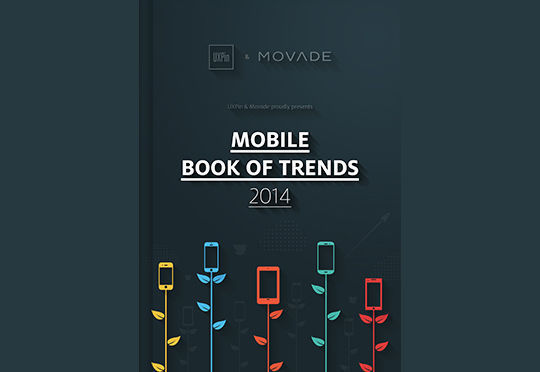 8 Free eBook For Mobile App Developers 2