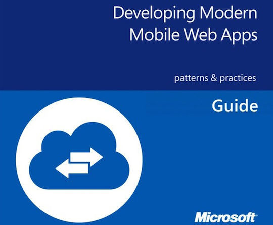 8 Free eBook For Mobile App Developers 3