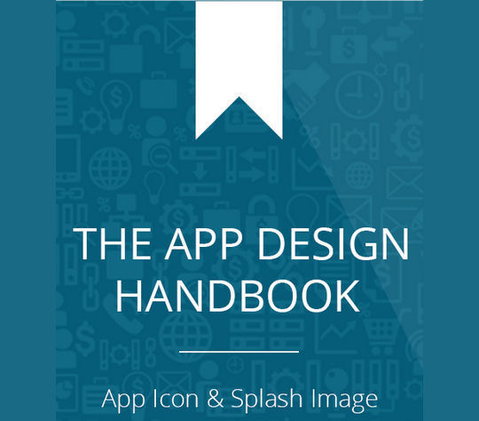 8 Free eBook For Mobile App Developers 4