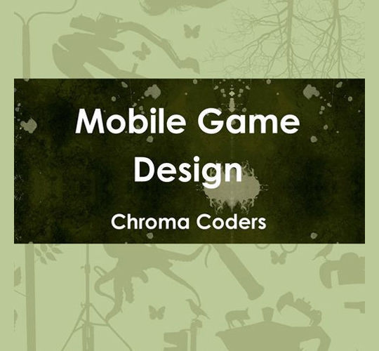 8 Free eBook For Mobile App Developers 5