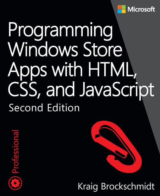 8 Free eBook For Mobile App Developers 8