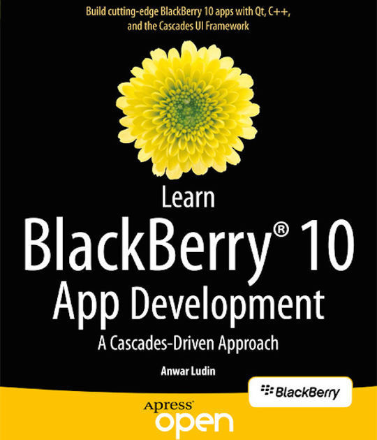 8 Free eBook For Mobile App Developers 9