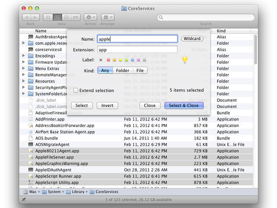 7 Best Apps For Developers Who Use Mac OS X 8