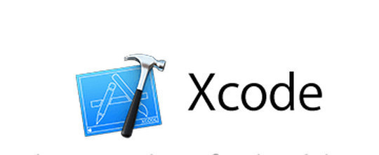 7 Best Apps For Developers Who Use Mac OS X 6