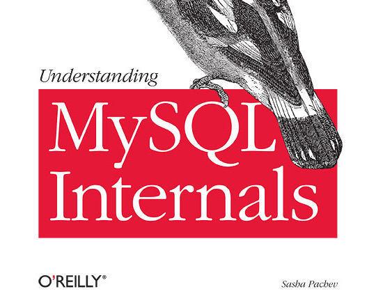 9 eBooks To Learn PHP & MySQL Development 2
