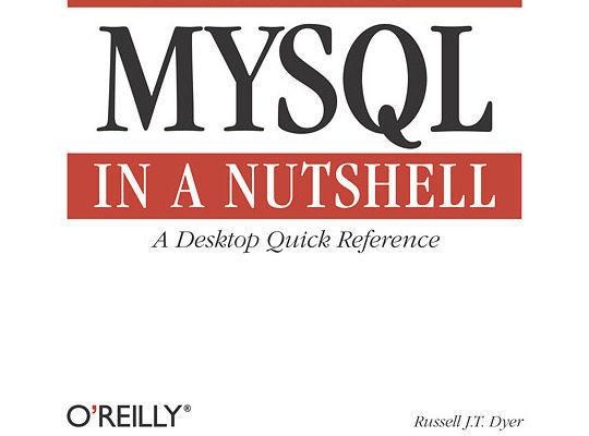 9 eBooks To Learn PHP & MySQL Development 6