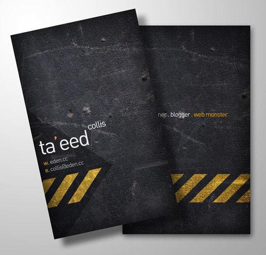 38 Easy-to-Follow Photoshop Print Design Tutorials 5
