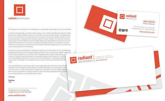 38 Easy-to-Follow Photoshop Print Design Tutorials 14