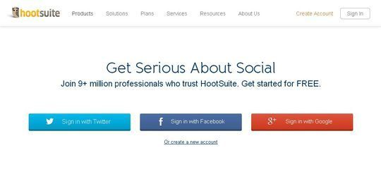 10 Important Twitter Management Tools 2